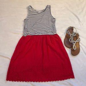 Other - Gap kids dress